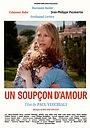 Фильм «Un soupçon d'amour» (2020)