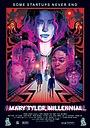 Фільм «Mary Tyler, Millennial»
