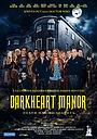 Фільм «Darkheart Manor»