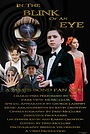 Фільм «In the Blink of an Eye» (2021)