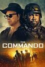 Фільм «Коммандос» (2021)