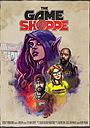 Сериал «The Game Shoppe» (2021 – ...)