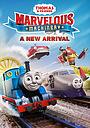 Мультфильм «Thomas & Friends: Marvelous Machinery» (2020)