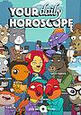 Сериал «Your Daily Horoscope» (2020)