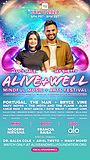 Фильм «The Alive+Well Fest» (2020)