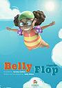 Мультфільм «Belly Flop» (2018)