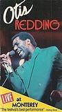 Фильм «Otis Redding: 'Live at Monterey'» (1989)