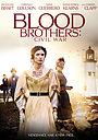Фільм «Братья по крови: Гражданская война» (2021)