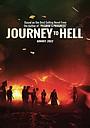 Фільм «Journey to Hell» (2021)