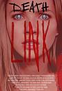 Фільм «Death Link»