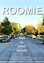 Фильм «Roomie» (2020)