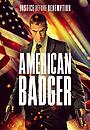 Фільм «American Badger» (2021)