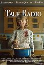 Фільм «Talk Radio» (2020)