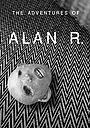 Мультфильм «Приключения Алана Р.» (2020)