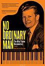 Фильм «No Ordinary Man» (2020)