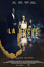Фільм «La Noche» (2020)