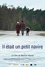 Фильм «Il était un petit navire» (2019)