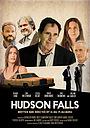Сериал «Hudson Falls» (2021 – ...)