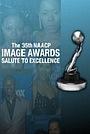 Фільм «35-я церемония вручения премии NAACP Image Awards» (2004)