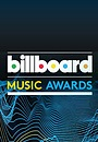 Фільм «2018 Billboard Music Awards» (2018)