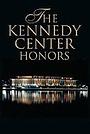 Фільм «The 41st Annual Kennedy Center Honors» (2018)