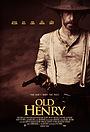 Старик Генри