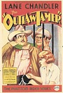 Фільм «The Outlaw Tamer» (1935)