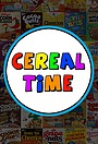Серіал «Cereal Time» (2014 – ...)