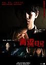 Фільм «Qing se rìji» (2015)