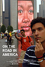 Сериал «On the Road in America» (2007 – 2010)
