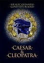Фільм «Caesar and Cleopatra» (1976)