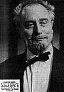 Серіал «Jeudi-théâtre» (1962 – 1963)