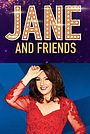 Сериал «Jane and Friends» (2017 – ...)