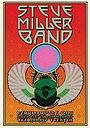 Фільм «Steve Miller Band: Live at Austin City Limits» (2012)