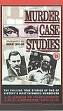 Фільм «Murder Case Studies» (1992)
