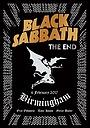 Фильм «Black Sabbath: The End» (2017)