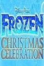 Фільм «Disney Parks Frozen Christmas Celebration» (2014)