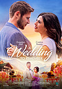 Фільм «Запоминающаяся свадьба» (2021)
