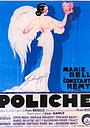Фильм «Poliche» (1934)