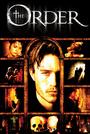Фільм «Пожирач гріхів» (2003)