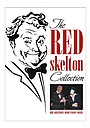 Фільм «Red Skelton's More Funny Faces» (1983)