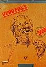 Фільм «Redd Foxx: Video in a Plain Brown Wrapper» (1983)