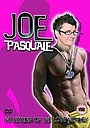 Фільм «Joe Pasquale: Return of the Love Monkey» (2007)