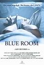 Фільм «Blue Room»