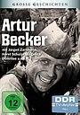 Сериал «Артур Бекер» (1971)
