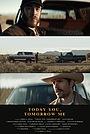 Фільм «Today You, Tomorrow Me» (2020)