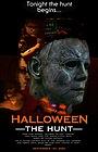 Фільм «Halloween the Hunt» (2020)