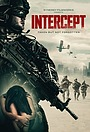 Фільм «Intercept»