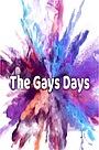 Фільм «The Gays Days» (2020)