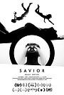 Фильм «Savior» (2020)